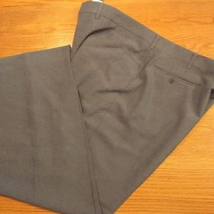 Trousers by Haggar